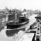 US Panama Canal workers recall and celebrate the century old feat | Latin America | Scoop.it