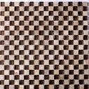 Glass Stone Mosaic   Glass Tile Mosaic   Stone Tile Mosaic Samples   3D wall panels for sale   Scoop.it