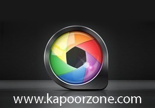 Aiseesoft MP4 Video Converter 7.1.56 Crack Download - Kapoor Zone | Kapoor Zone | Scoop.it