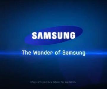 Samsung égratigne Apple dans une publicité : partie 3 | Apple World | Scoop.it