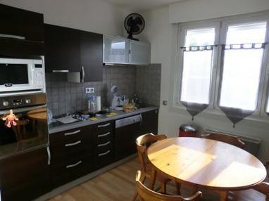 Immobilier Confiance - maison-a vendre-Carvin-159000 € -7 pieces | Immobilier Carvin | Scoop.it