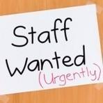 Atténuez la pénurie de main-d'œuvre spécialisée avec la théorie des contraintes (TOC) et le Lean | Agile & Lean IT | Scoop.it