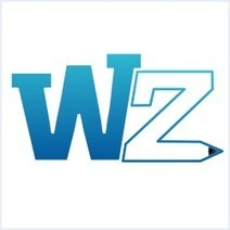 Wordiz : la nouvelle plateforme des rédacteurs professionnels | Communication - Marketing - Web | Scoop.it