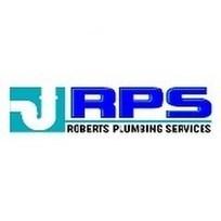 Roberts Plumbing Services, Inc.   Plumbing Contractors in Canton GA   Scoop.it