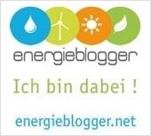 100% erneuerbare Energien sind möglich!   Der Sonnenflüsterer   Energie   Scoop.it