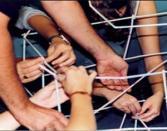 Relever des challenges et des défis: team building synergie et communication-Madcityzen paris | Madcityzen - Bien-être au travail , performance et cohésion des équipes | Scoop.it