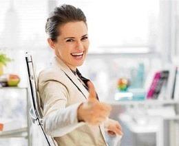 Idées/ Et si vous nommiez un manager du bonheur? - Leconomiste.com | Entrepreneuriat & E-commerce | Scoop.it