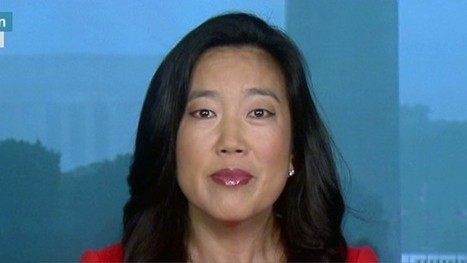 US schools chief calls California ruling 'a mandate' to fix tenure, firing laws - CNN   innovative leadership   Scoop.it