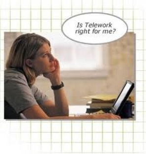 Cisco honcho disses Yahoo! CEO policy on teleworking - iTWire | TeleWork Scan | Scoop.it