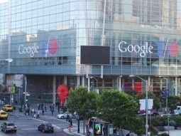 A Quick Summary of Releases from the Google I/O Conference 2013 | Google Plus Resources | Scoop.it