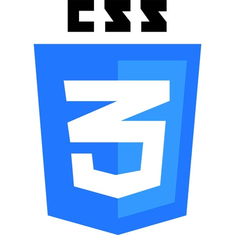 """AOS: CSS-Driven """"On Scroll"""" Animation Library 