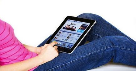 Edubit: web 2.0   Educando con TIC   Scoop.it