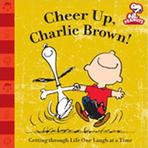Peanuts Gang Hits Sourcebooks' Digital Platform | Publishing Digital Book Apps for Kids | Scoop.it