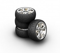 Cheap Tyres Wakefield | expressautocentre.co.uk | Express Tyre & Auto Centre | Scoop.it