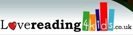Lovereading 4 Kids - Online Children's Book Reviews And Free Opening Extracts | What's up 4 school librarians | Scoop.it