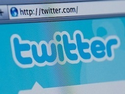 Twitter warns of more hacks, threats to come; issues media memo | Trends in e-learning | Scoop.it