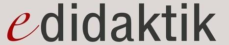 Scoop.it in Education | eDidaktik | ICT in preservice education | Scoop.it