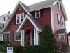 S&D Improvements Inc. - The Top roofing contractors in the state of Ohio | Roofing Contractors in Ohio | Scoop.it