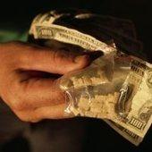 9 Incredibly Creative Drug Smuggling Tricks | JerseyJustice | Scoop.it