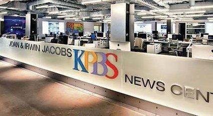 Balboa Park controversy's Jacobs backs lavish Edwardian-themed KPBS funder | California Politics | Scoop.it