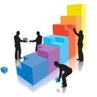 #Innovacion: Pasar de una cultura competitiva a una colaborativa | Empresa 3.0 | Scoop.it