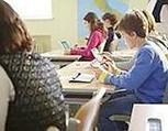 Scuola, a settembre sui banchi con la tecnologia | La tecnologia sconvolge la scuola | Scoop.it