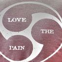 Understanding the Pain: It's All in the Brain - Tabata Times   The athlete   Scoop.it