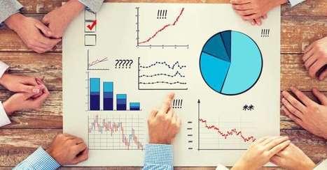 Four Metrics to Analyze When Using Ticketing Software | Online Help Desk Software | Scoop.it