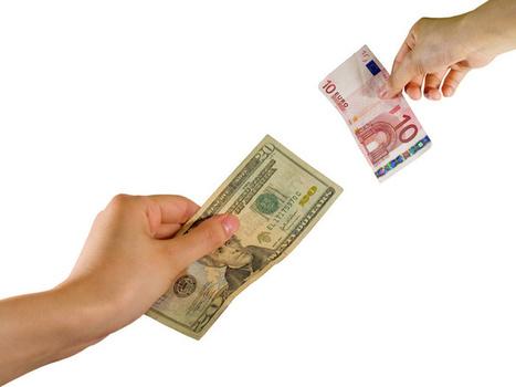 Currency Trade By Doing Itself :For Experts - Wetalktrade | Wetalktrade | Scoop.it