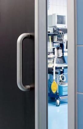 When it Comes to Buying the Fire Resistant Doors Go with Certified Online Manufacturers | Stylish and Automative Doors | Scoop.it