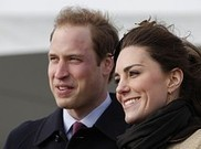 Kate Middleton's Gorgeous Locks — Her Hair Secret Revealed - TV Balla | News Daily About TV Balla | Scoop.it