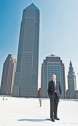 City Surgeon: Can The Cleveland Clinic Save Its Hometown? | Miscellaneous | Scoop.it