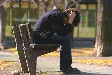 La solitude, grande cause nationale | 7 milliards de voisins | Scoop.it