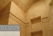 Tile South (remodelingsrvcs) | The Best Tile Grout Repair in Alpharetta | Scoop.it