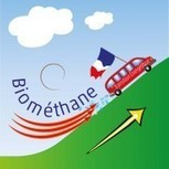 ML Schaller Consulting | The BIOVALSAN project – good prospects for biomethane in France | biogas, wind, renewables | Scoop.it
