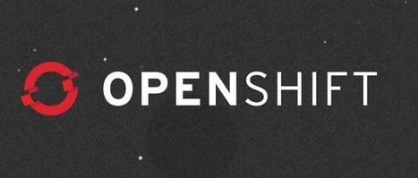 Red Hat rolls out container-based OpenShift Enterprise 3 cloud | Actualité du Cloud | Scoop.it