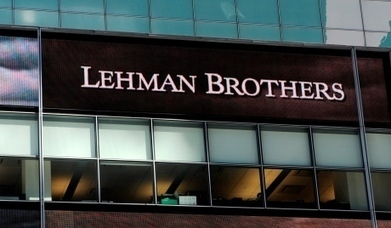 Les avocats ont gagné 3 milliards de dollars sur la faillite de Lehman Brothers | Avocat Paris Ile de France | Scoop.it