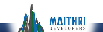 Maithri Developers Reviews | Maithri constructions Complaints | Indian Real Estate | Scoop.it