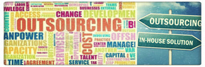 The Benefits of Outsourcing | Business | Scoop.it