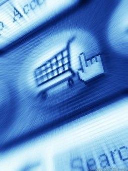 L'avenir du e-commerce se dessine... en magasin | -Le commerce électronique représente-t-il le futur du commerce traditionnel ? | Scoop.it