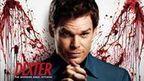 Dexter y la psicopatía -- Sott.net | N.O.W (Signs of the Times) | Scoop.it
