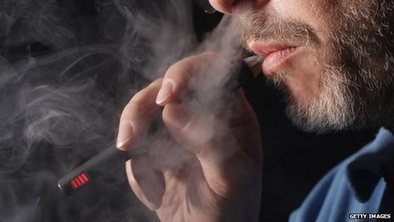 Are e-cigarettes being choked by regulation? | E-Cigarettes | Halo Cigs | Scoop.it