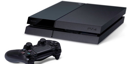 PS4 Firmware Update 1.75 now available | London trades and trusted companies | Scoop.it