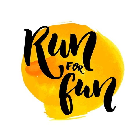 Urgent Care in San Jose Gives Tips for the Upcoming Costume Fun Run | USHealthWorks SanJose | Scoop.it