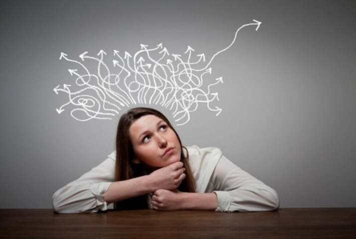 People With Higher Emotional Intelligence Are Better Decision Makers - RedOrbit | Consumption Junction | Scoop.it
