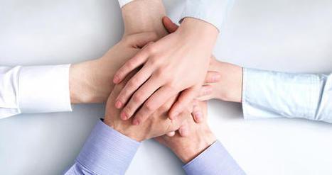 Les 10 plaies de la légitimité managériale (3) - Coaching de manager | Management éthique - spirituel - humaniste - social - économique & Emergence | Scoop.it