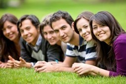 Get The Best Essays For Your College At Pay Cheap Rates | essay on sale | Scoop.it