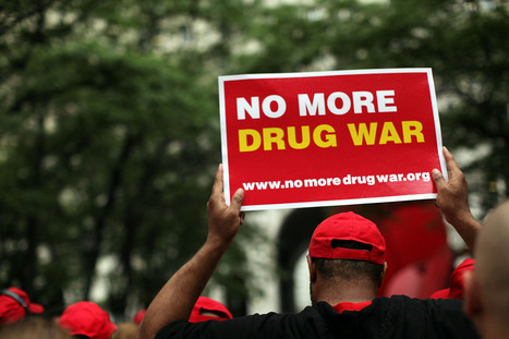 Here's One Simple Way We Can Change The Conversation About Drug Abuse (USA) | Addictions & Recovery | Scoop.it