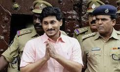 AP News- Jagan Mohan Reddy Hunger Stike Live Updates-Newsmasthi.com | Daily Online Latest Movies and Political Video News Clips Entertainment|AP Political Video News - NewsMasthi.com | Scoop.it