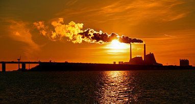 Fighting Pollutors Pits Environmental Groups Against Each Other - Environment - GOOD   Sustainable Futures   Scoop.it